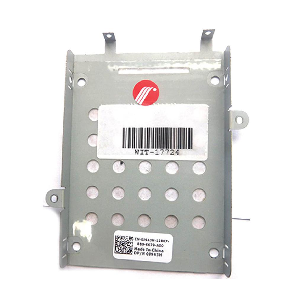 Dell Vostro Caddy Hard Drive Casing For A840 | A860 Laptop