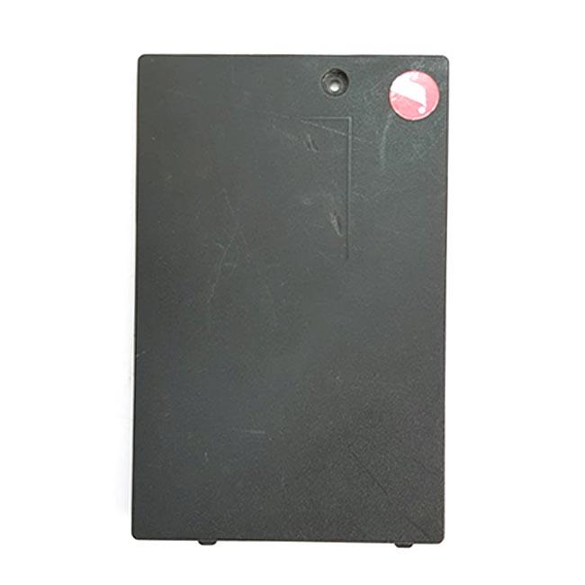 Fujitsu Lifebook LH531 Laptop HDD Door Cover