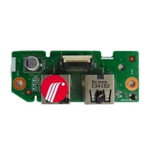 Dell Vostro 2520 USB Board
