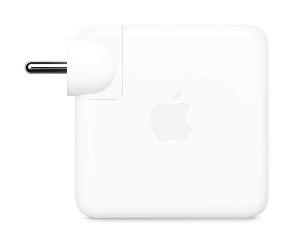 Apple MNF72HN-A 61W USB-C Type Power Adapter