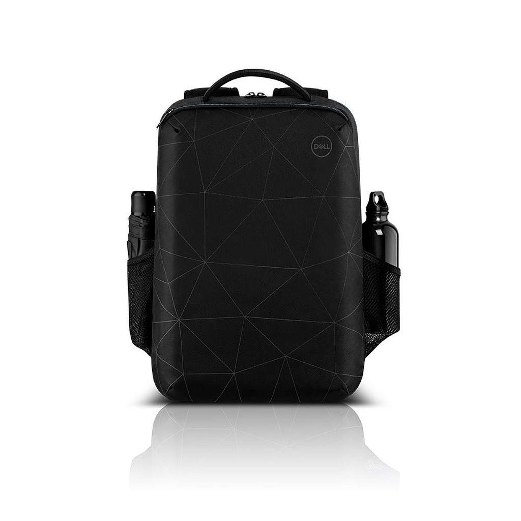 Original Dell Essential 15 Backpack