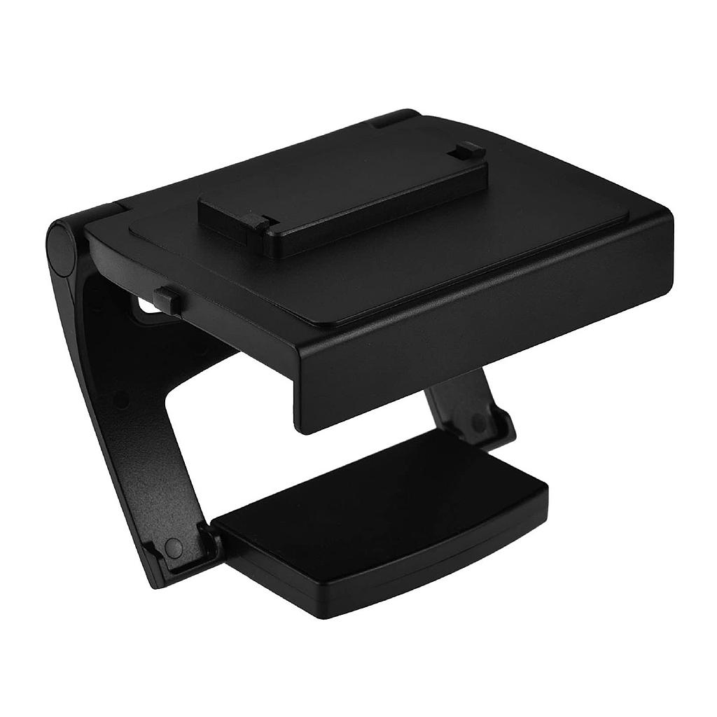 TV Clip XB One Kinect 2.0
