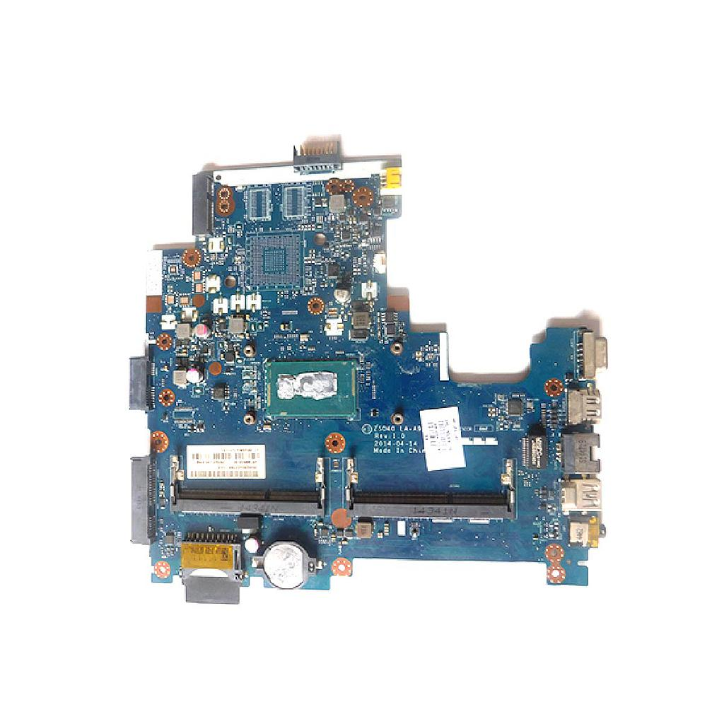 HP 240 G3 Laptop Motherboard