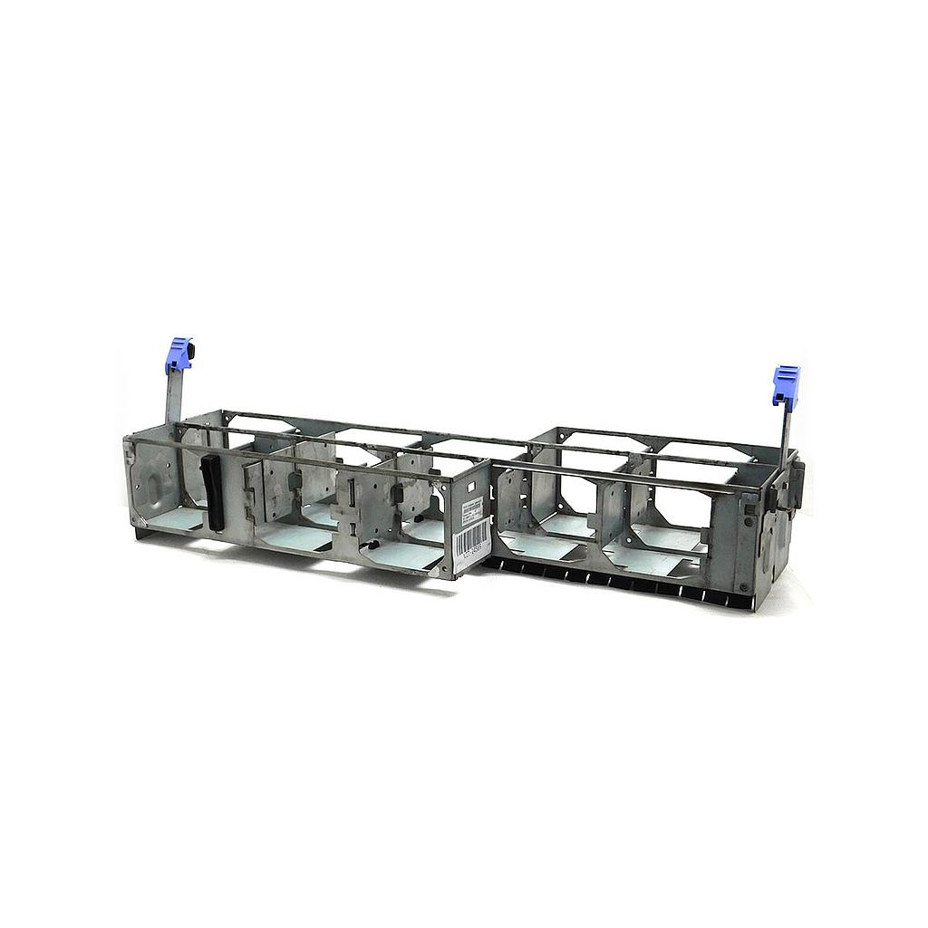 IBM Fan Cage Assembly  for System X3650