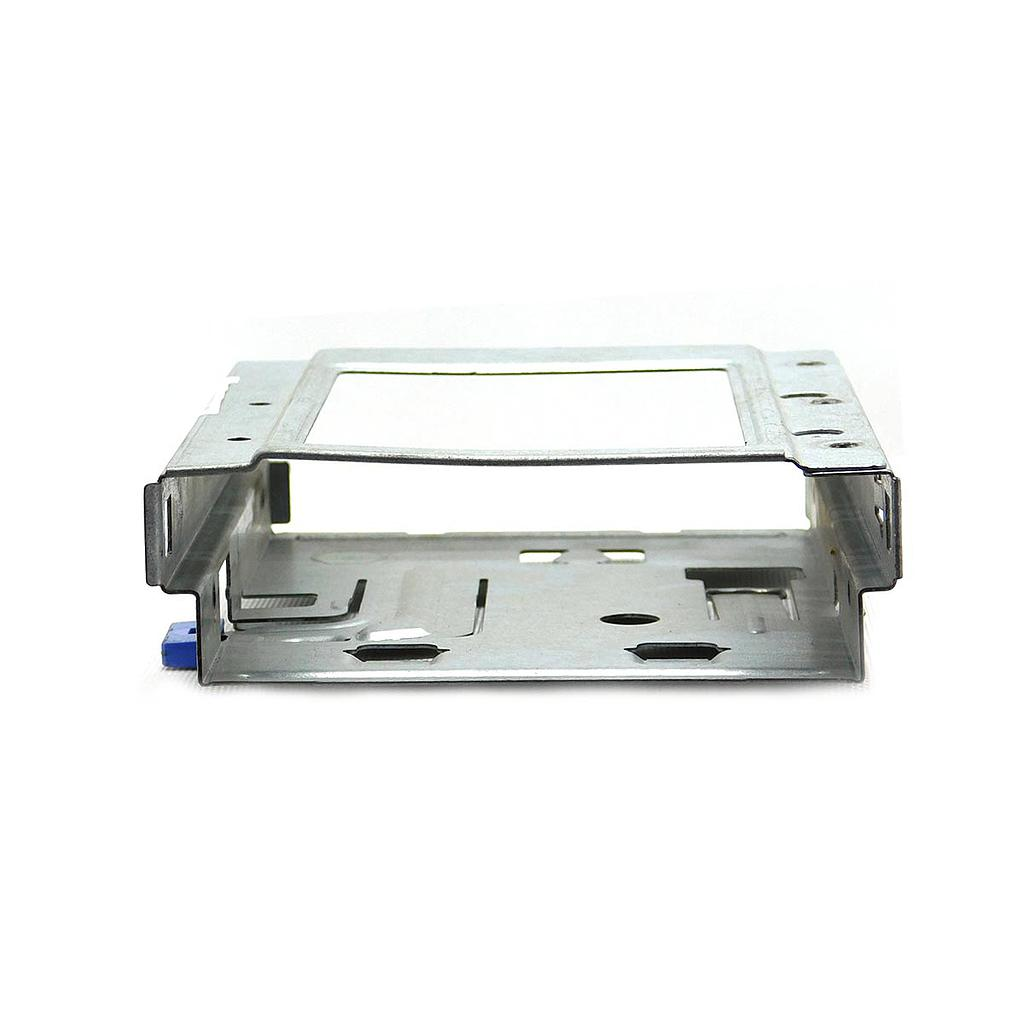 IBM Lenovo ThinkCentre A55 8975 Computer Hard Drive Caddy Metal Cage