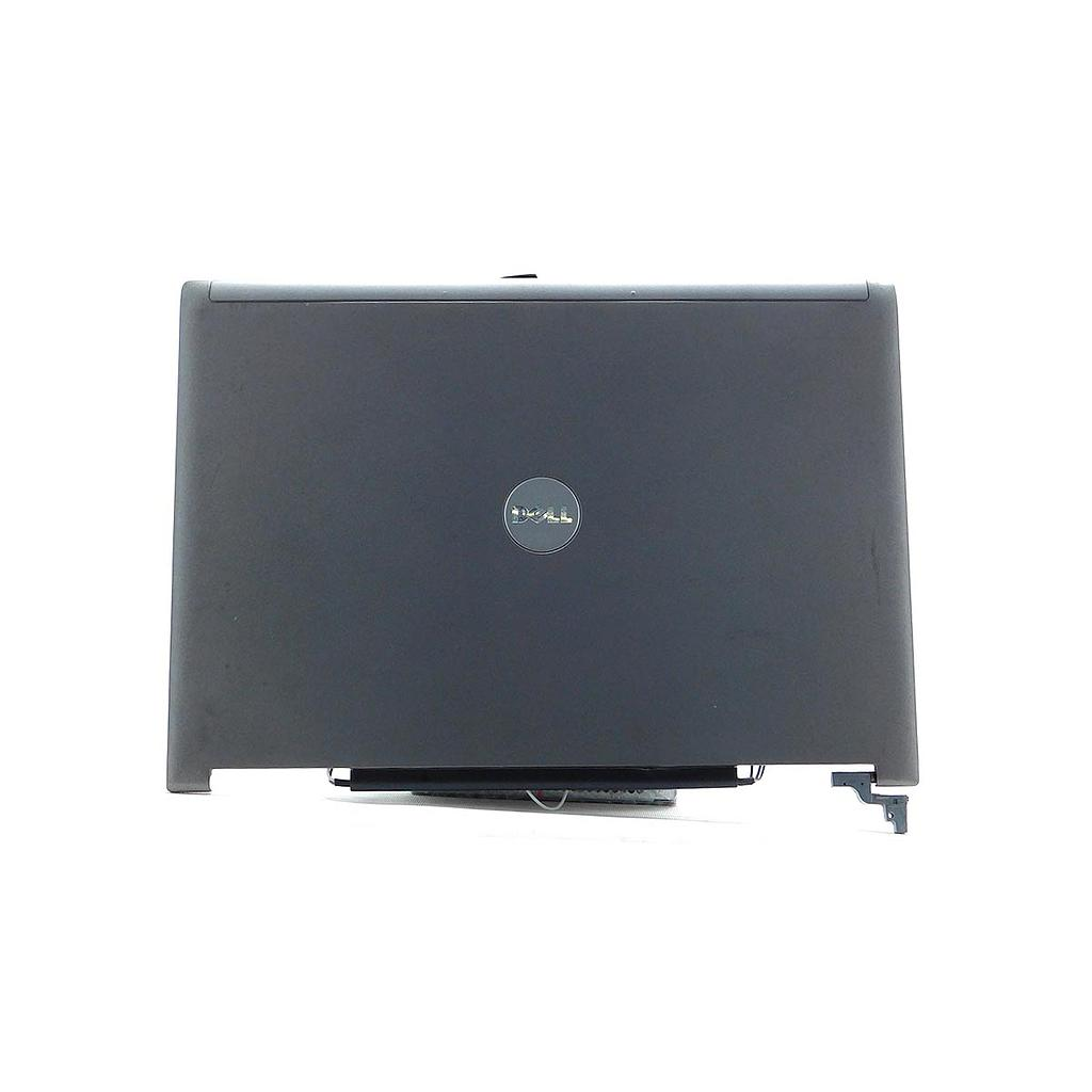 Dell Latitude D410 Housing LCD Top Cover|Laptop Spare