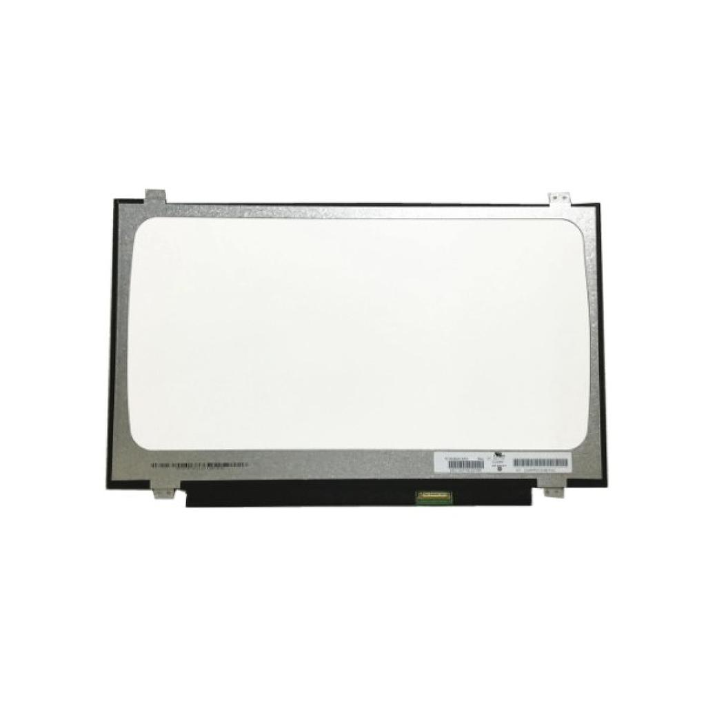 Dell Latitude 3480  14'' HD 30 Pin LCD Display Screen|Laptop Spare (N140BGE-EA3)