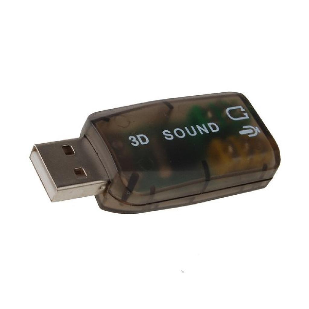 Speaker Sound audio controller