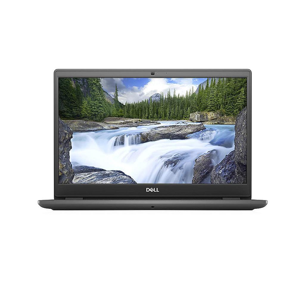"""Dell Latitude 3410 Laptop : Intel Core i3-10th Gen 4GB 1TB 14""""HD Dos"""