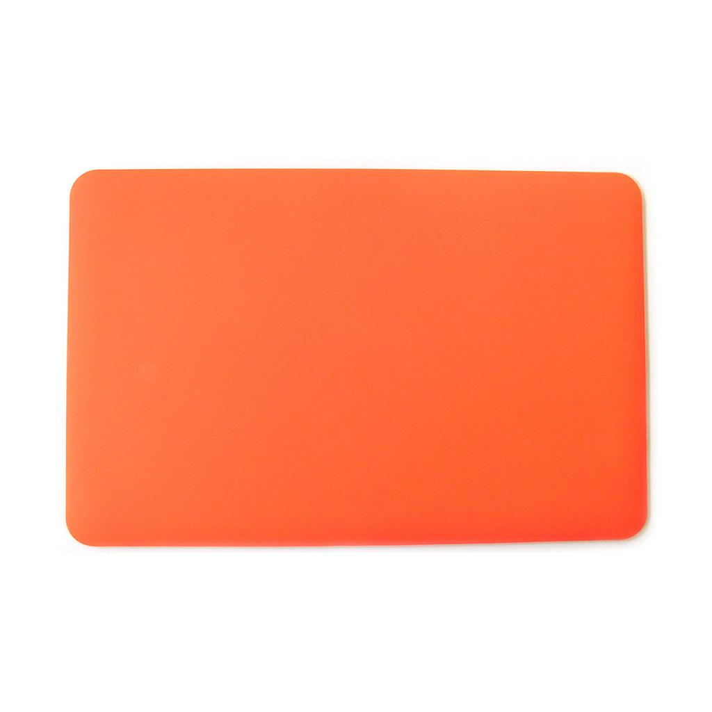 Hard Shell Skin Cover Case For Apple MacBook Pro 15""