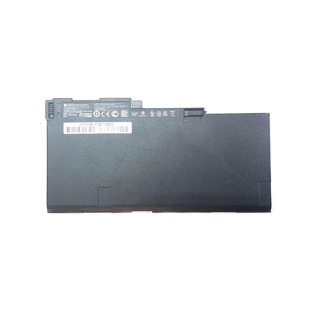 HP EliteBook 840 G2 Battery Laptop