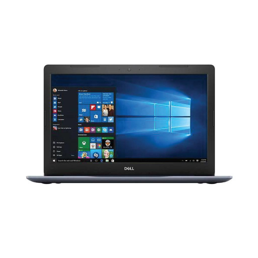 "Dell Inspiron 5575 Laptop : AMD Ryzen 5 Quad Core|8GB|1TB|15.6"" FHD