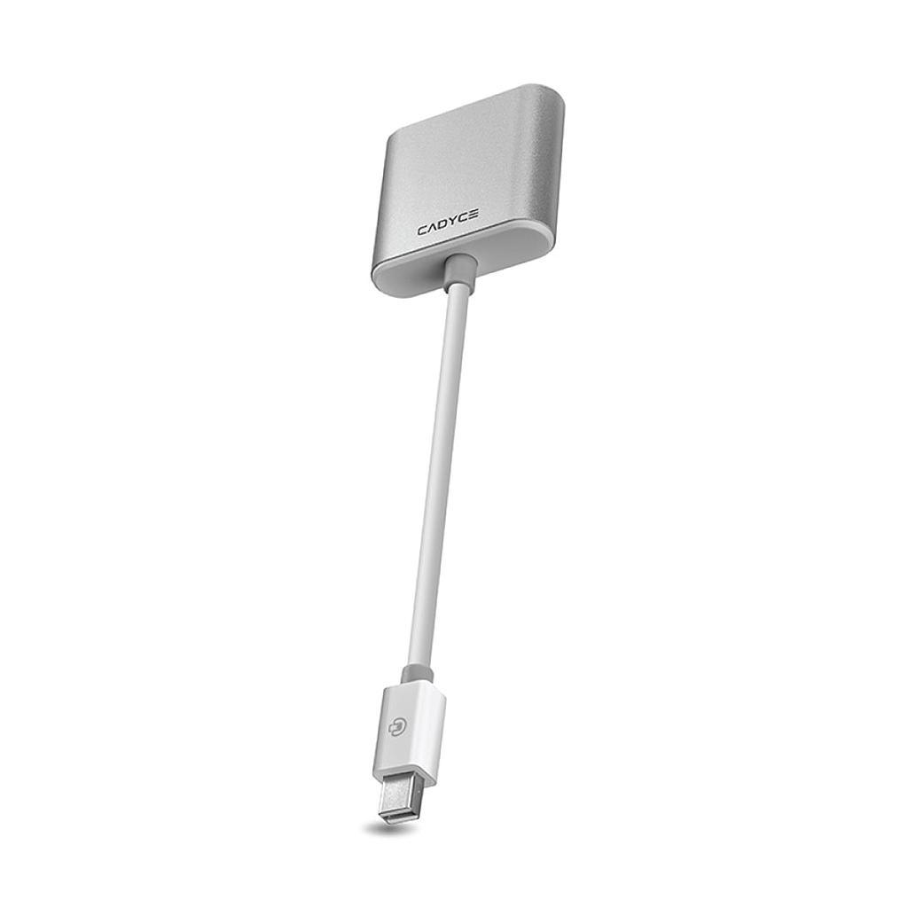 Thunderbolt to HDMI Connector (CADYCE)