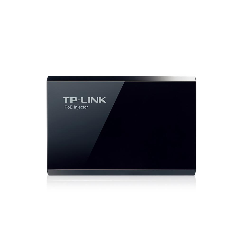 TP-Link TL-POE150S Injector Adapter