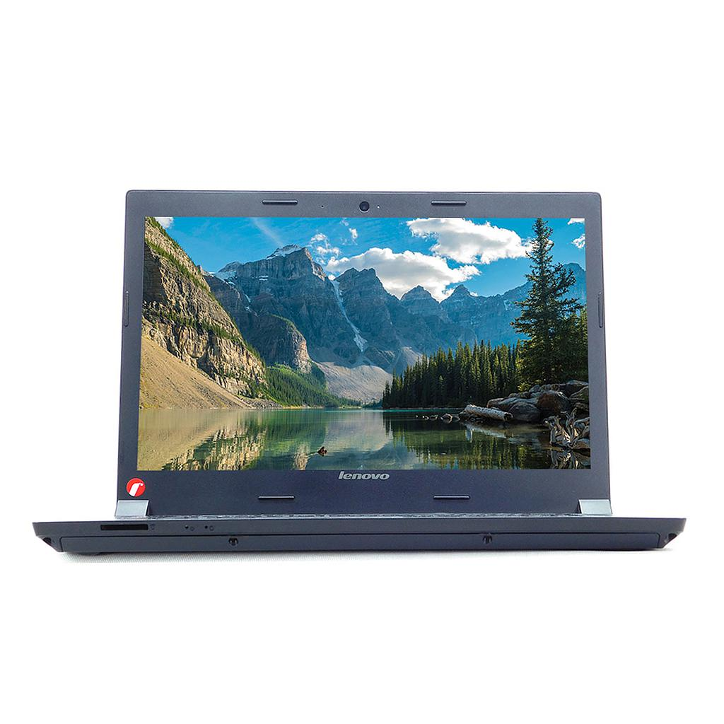 "Lenovo E4180 Laptop : Intel Core i5-6th Gen|8GB|500GB|14""HD