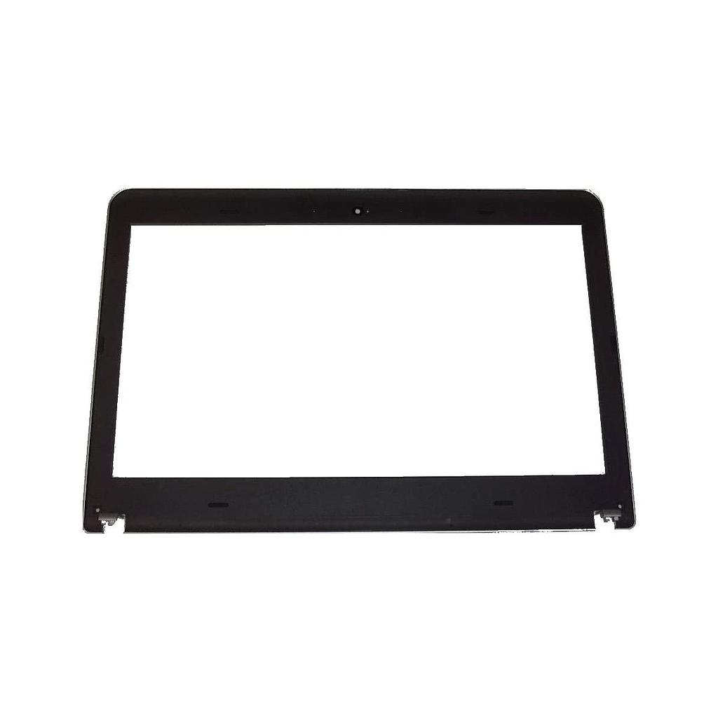 Laptop Spares Lenovo Thinkpad E440 Bezel