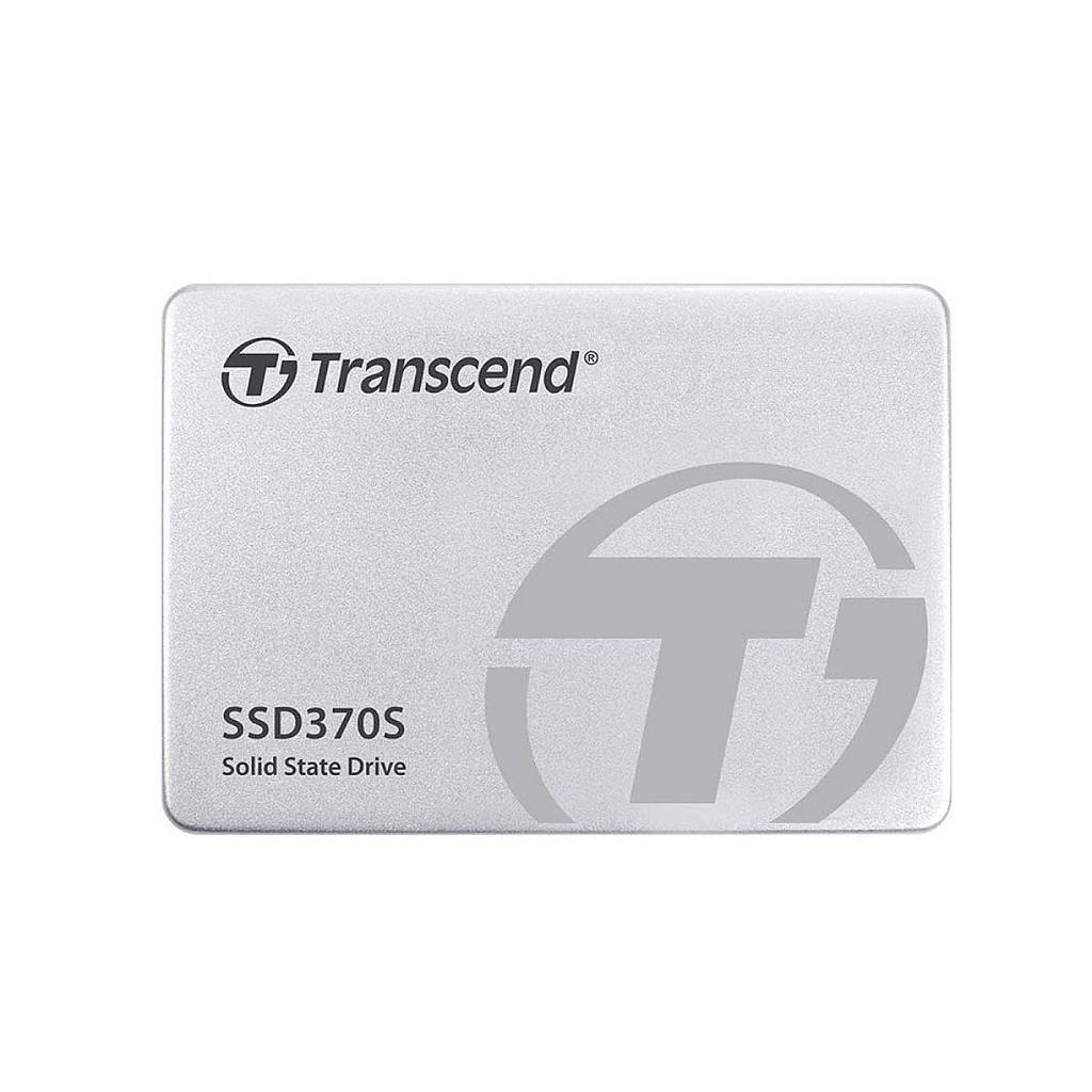 "Transcend 512GB SSD 2.5"" Laptop Hard Disk