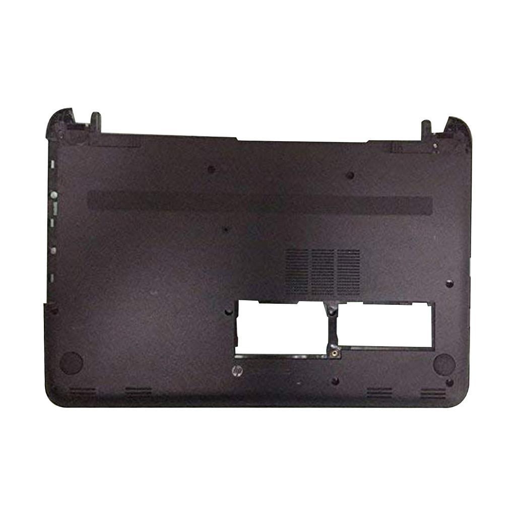 HP 240 G6  Bottom Base|Laptop Spare
