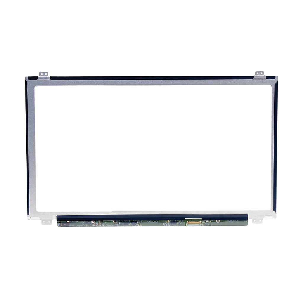 Dell Latitude 3550 LED Display Screen|Laptop Spare