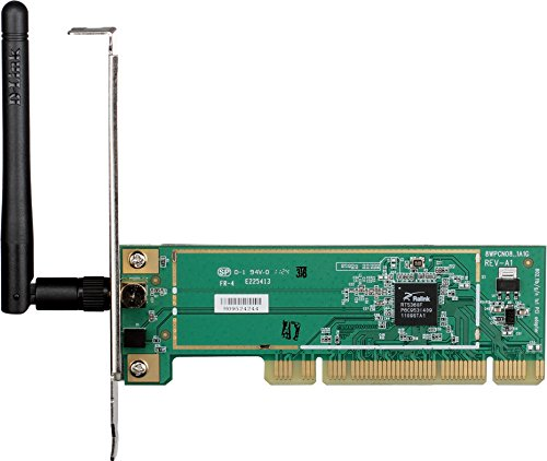 Dlink DWA-525 Network Card