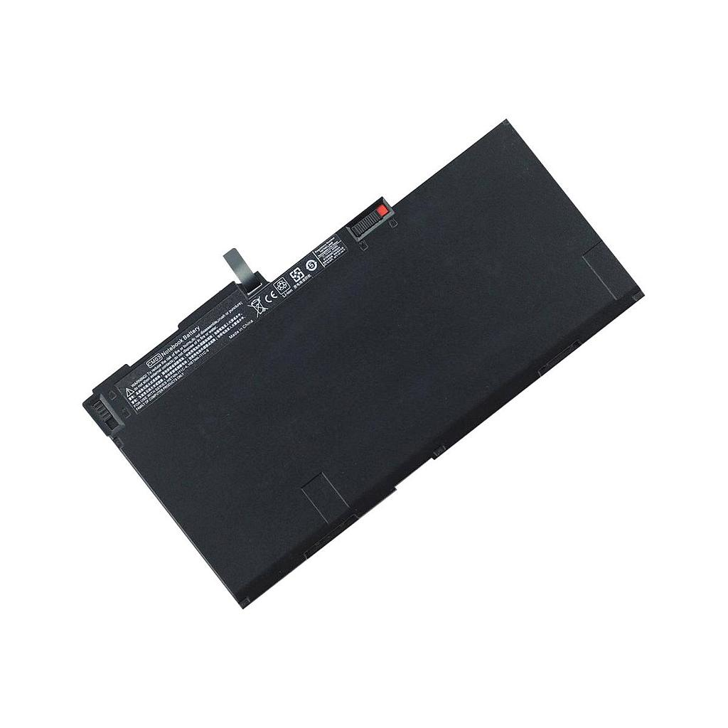 Battery Laptop (C) HP 840 G1