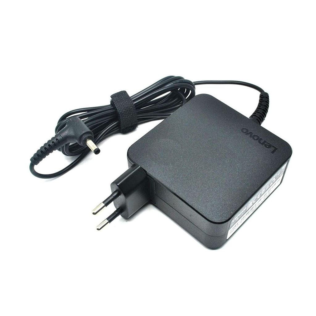 Lenovo 65W Laptop Adaptor Original