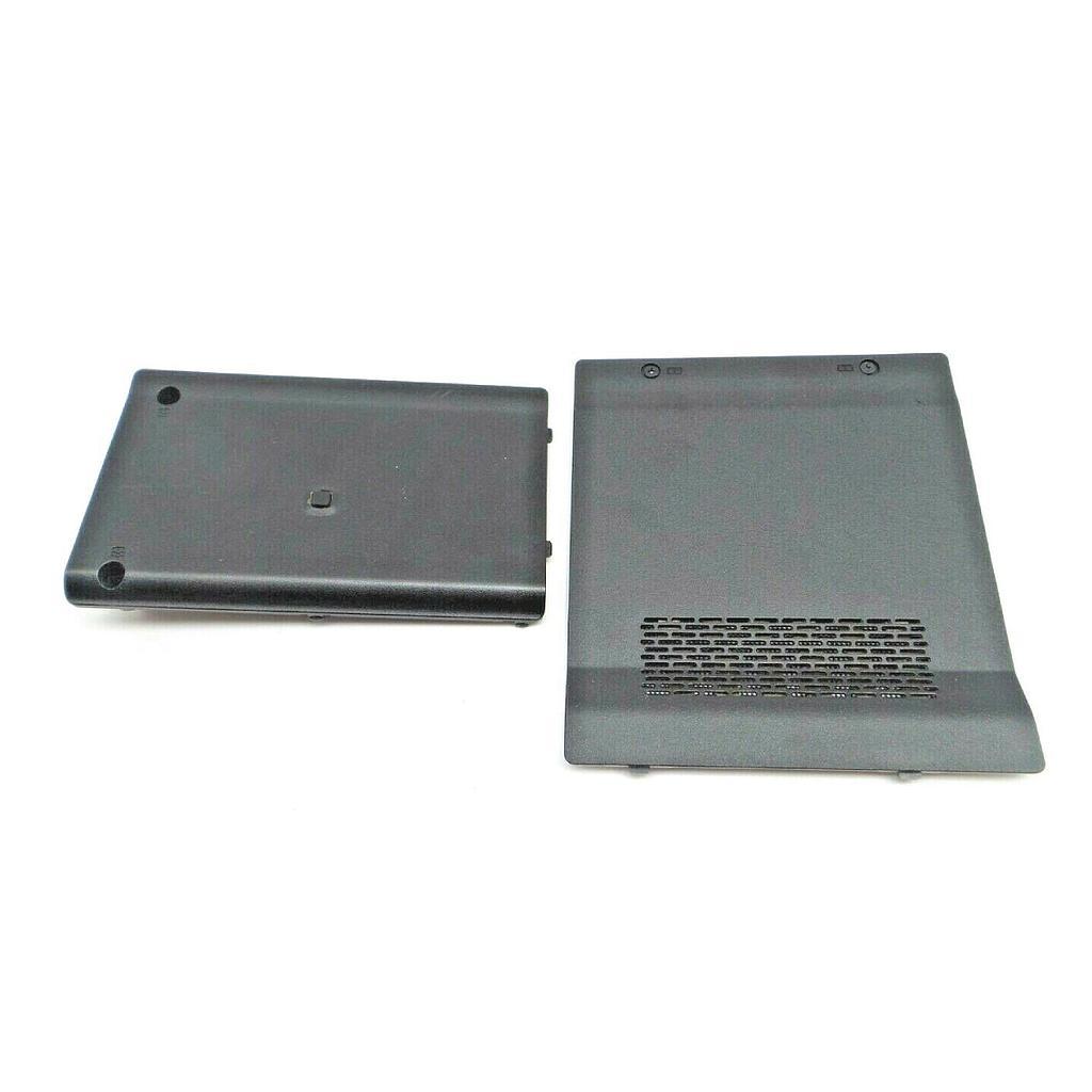 Acer Aspire 4310 Hard Disks Cover Base