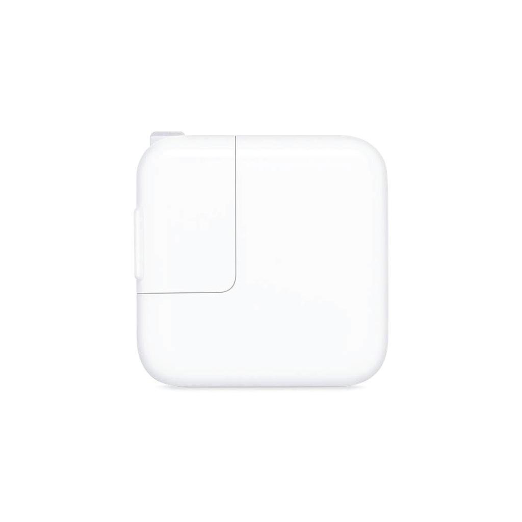Apple MD836 12W USB Power Adapter