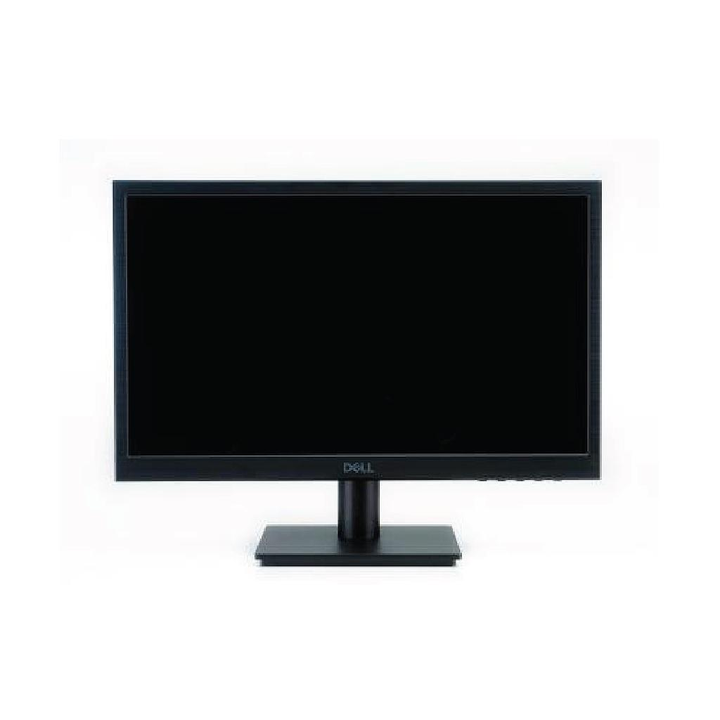 Dell D1918H 18.5 Inch LED Monitors