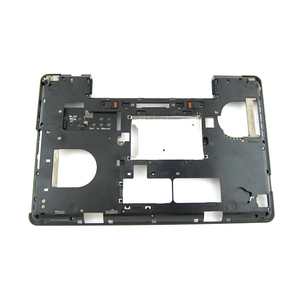 Dell Latitude E5440 Bottom Base Cover Door|Laptop Spare (Refb)