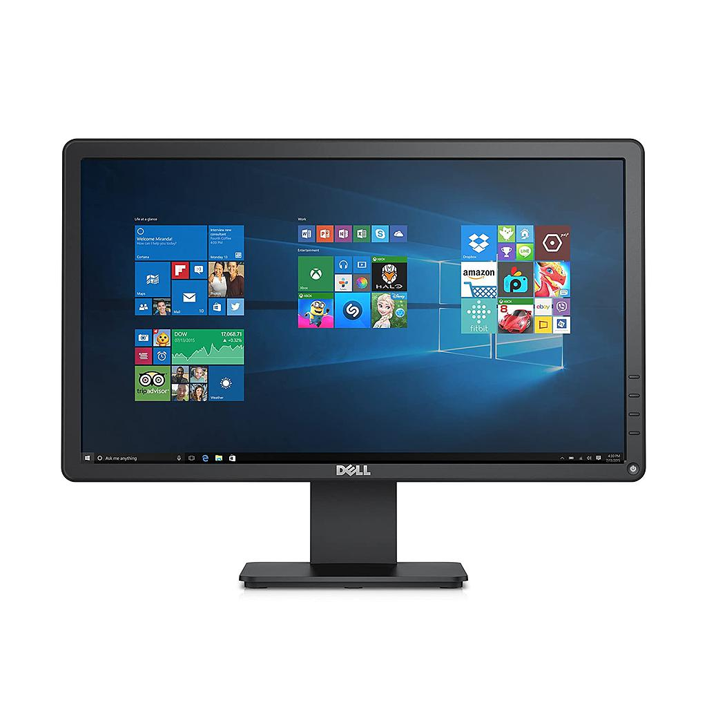 DELL E2015HV 20 Inch Monitor