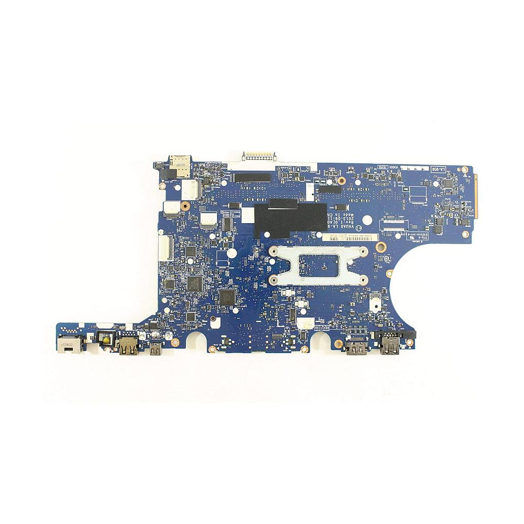 Dell E7440 Laptop Mother Board