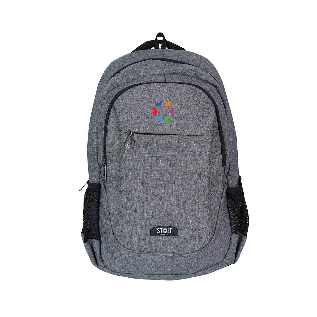 Backpack STOLT Essential Series Camber