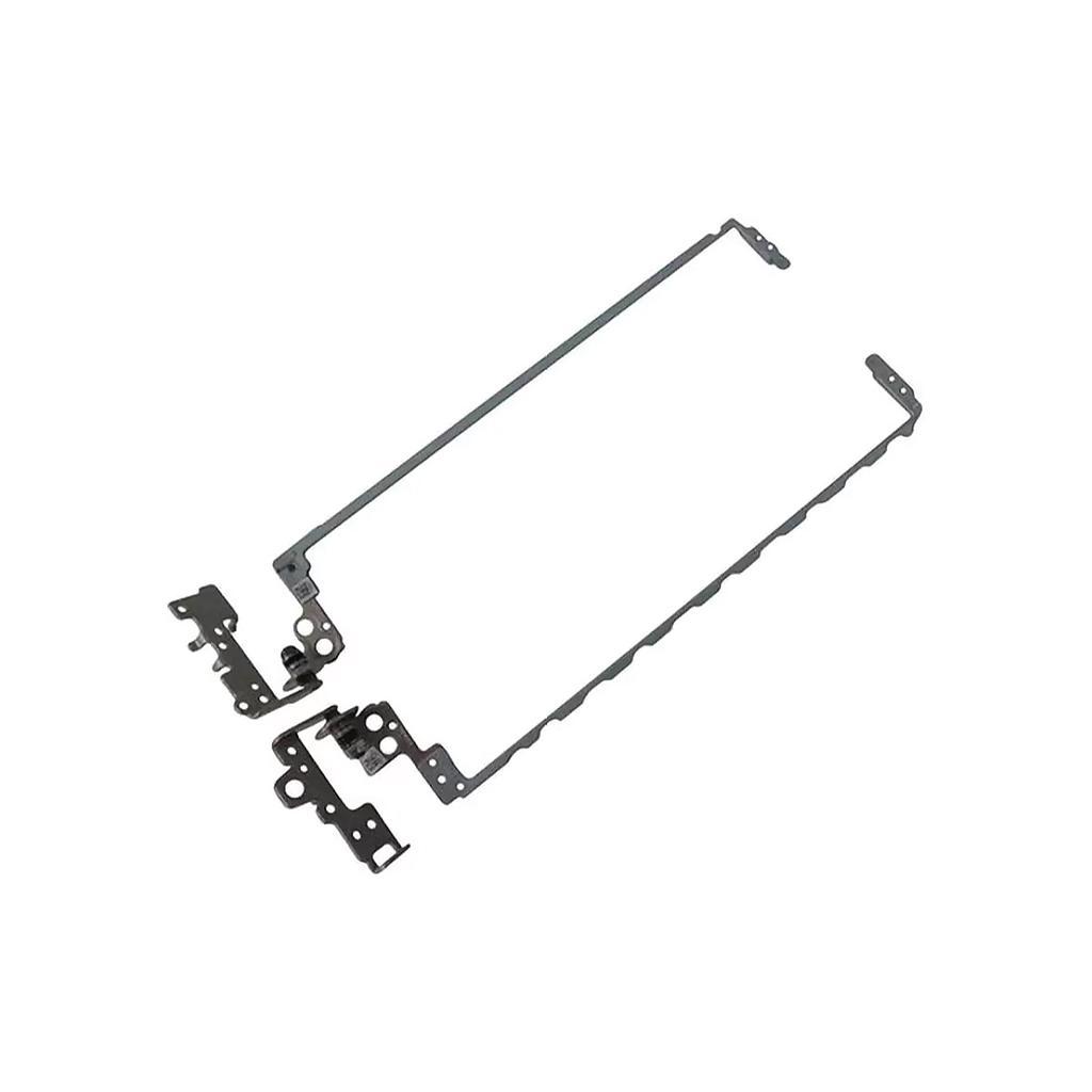HP 250 G6 Laptop Hinges|Laptop Spare