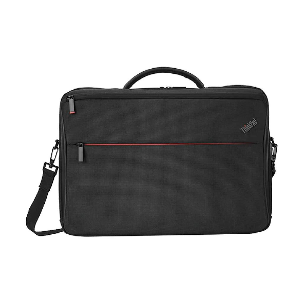 Lenovo ThinkPad Professional Slim Topload 14'' Carry Case