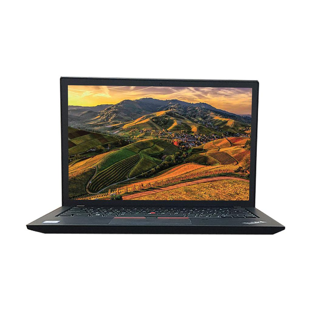 "Lenovo ThinkPad X280 Laptop : Intel Core i5-8th Gen|8GBI256GB|12.5"" HD