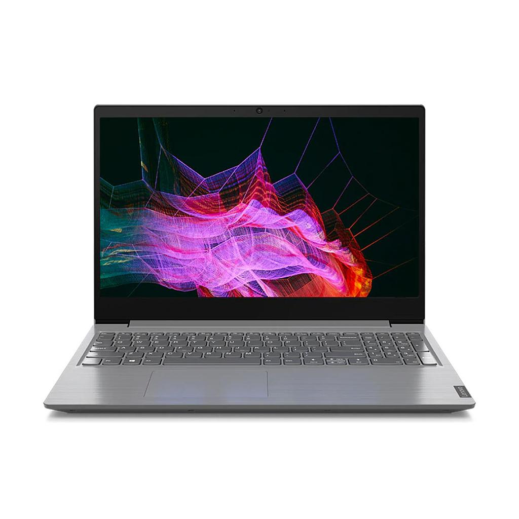 "Lenovo V15 R3 Laptop : AMD Ryzen 3 3250U|4GB|1TB|15.6""HD