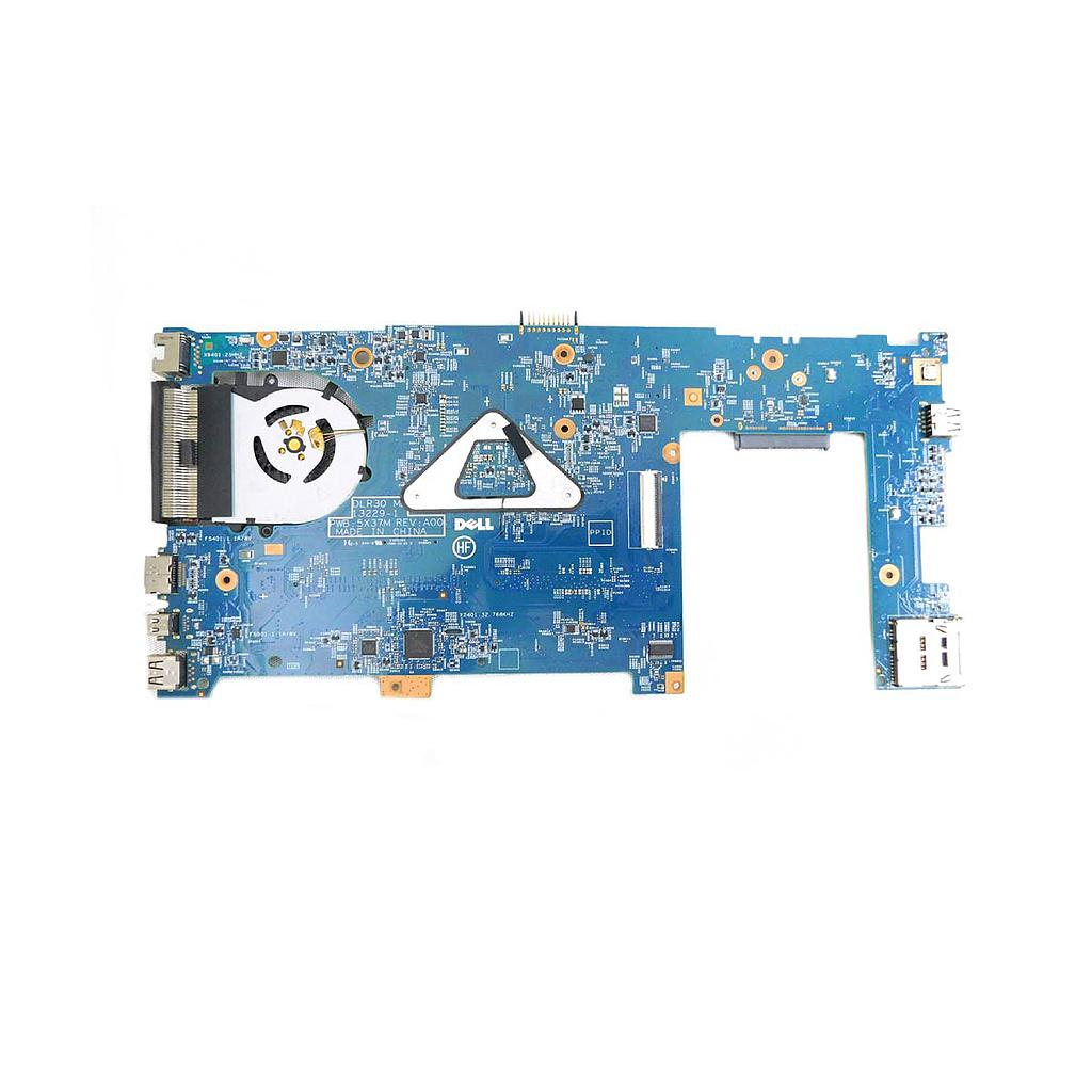 Dell Latitude 3340 Laptop Motherboard|Laptop Spare