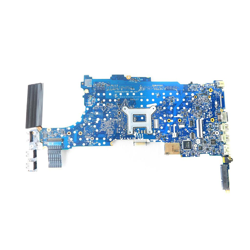 HP EliteBook 840 G1 Laptop Motherboard|Laptop Spare