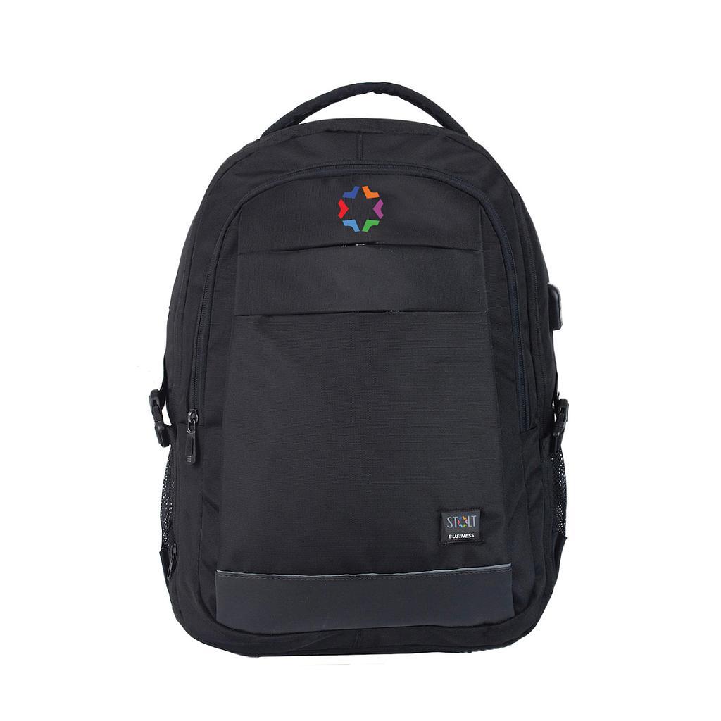 Saviour - Business Series Backpack