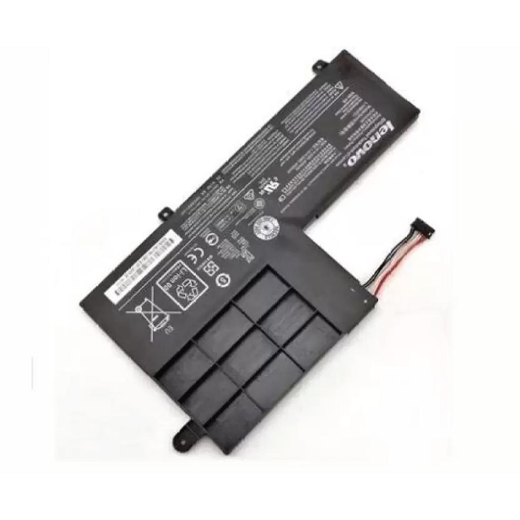 Lenovo IdeaPad 330S-15IKB Laptop Battery (O)