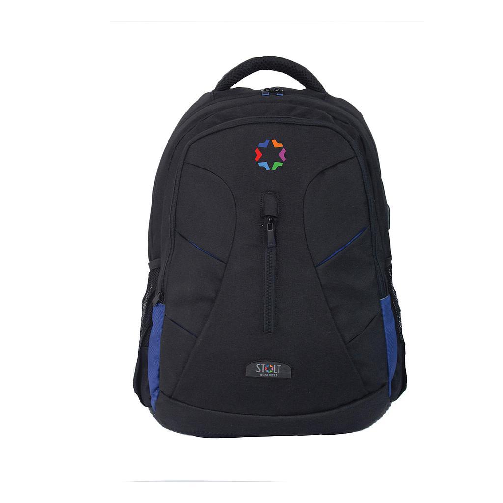 Backpack STOLT Business Noble