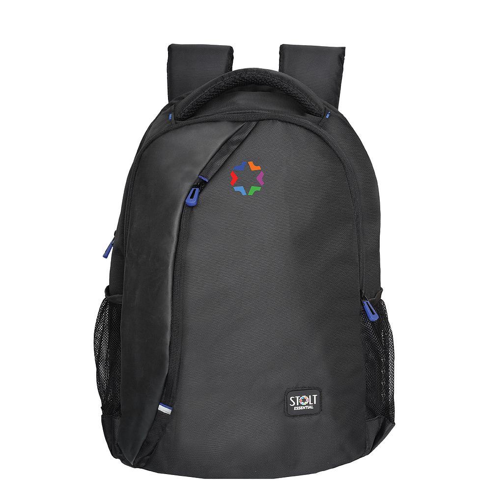 Enigma - Essential Series Backpack