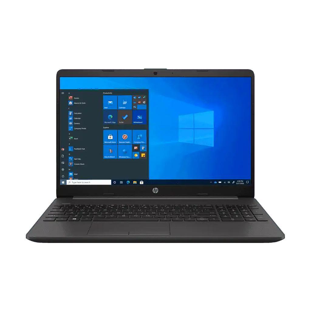 "HP 250 G8 Laptop : Intel Core i3-11th Gen|4GB|256GB|15.6""HD|DOS"