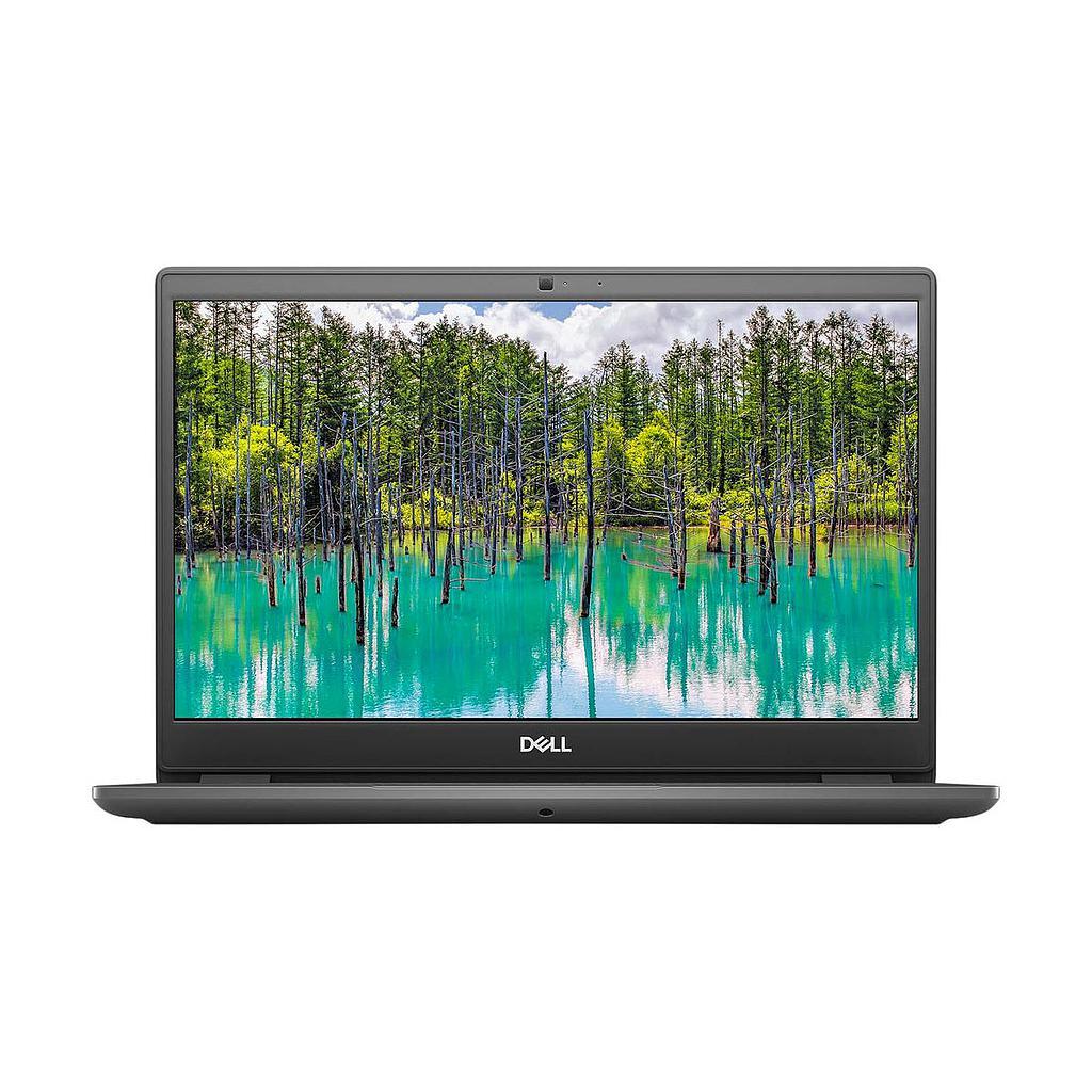 Dell Latitude 3410 Laptop : Intel Core i5-10th Gen|16GB|512GB SSD|14''FHD|DOS
