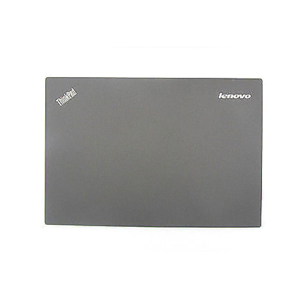 Lenovo Thinkpad T440 LCD Back Panel|Laptop Spare