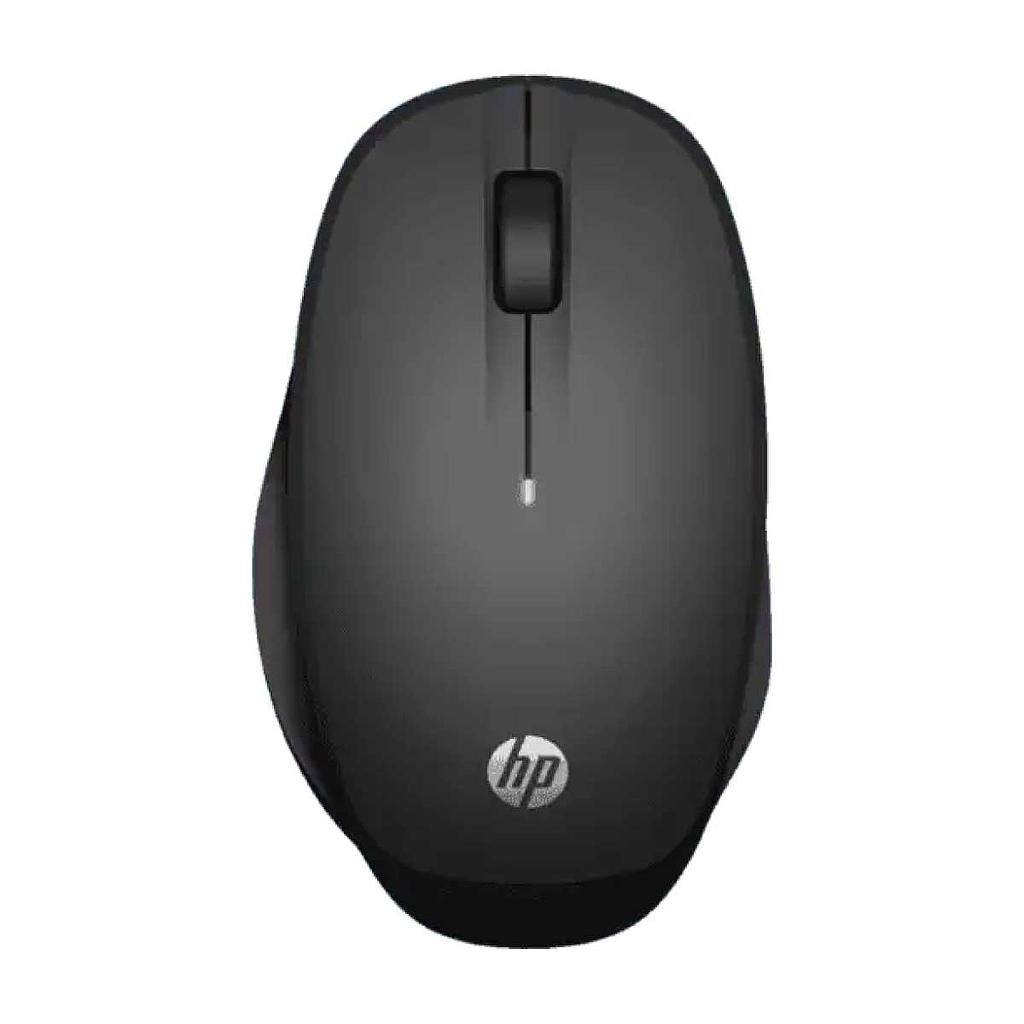 HP 250 Bluetooth Wireless Mouse