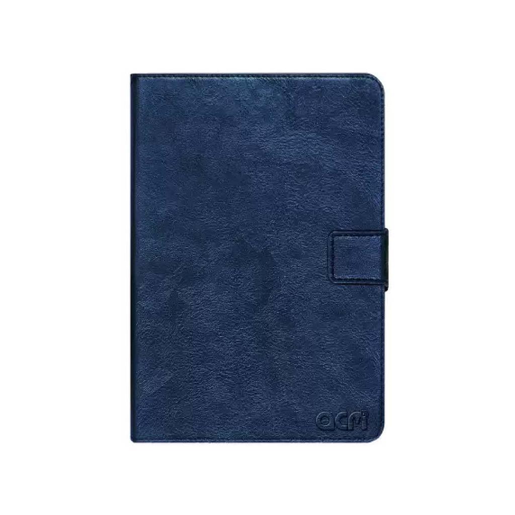 Dell 3740 Essential Folio 7 Inch TAB Case