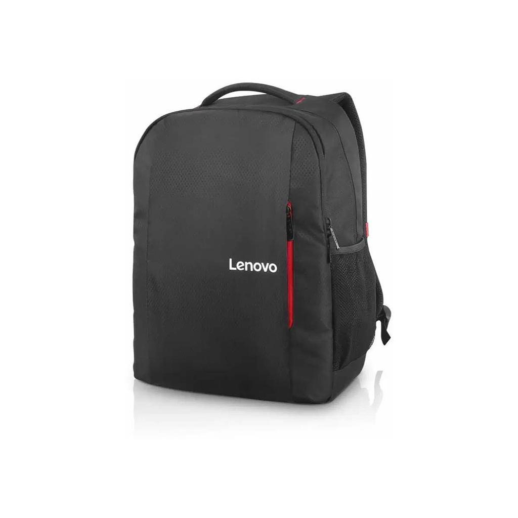 Lenovo 4X40Y71789 15.6 Inch Value Plus Back Pack