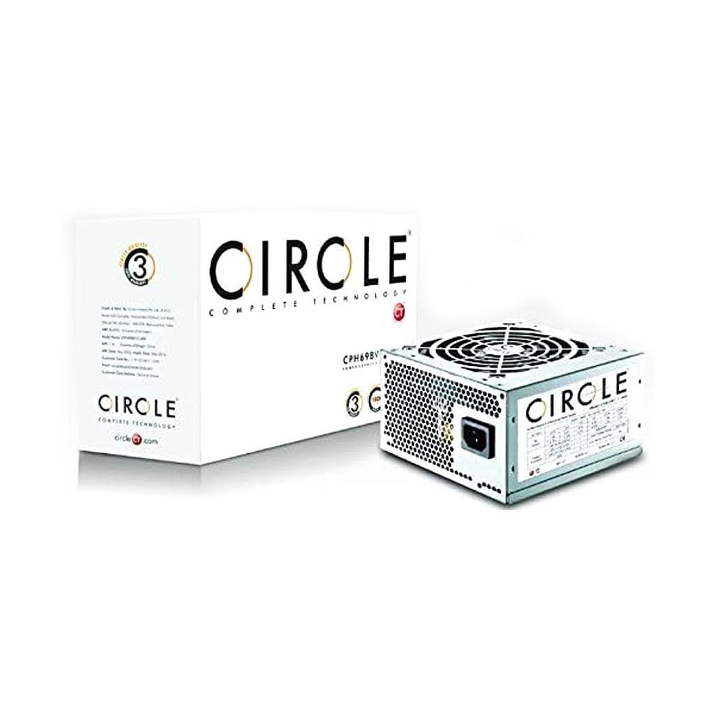 Circle CPH698 V12-400 SMPS|400W